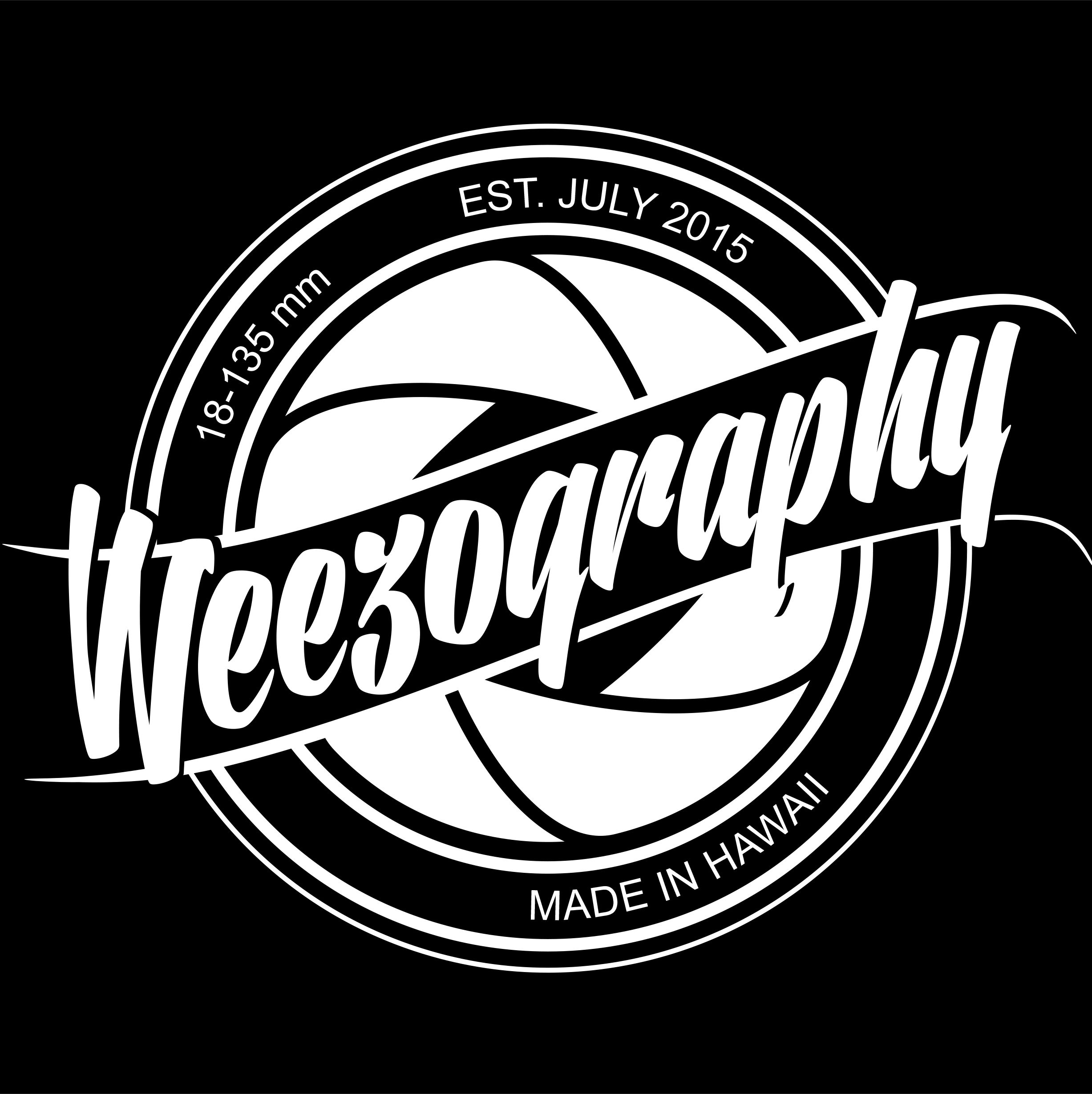 Weezography Photo & Video Services